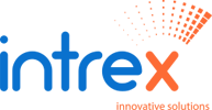 Intrex Logo